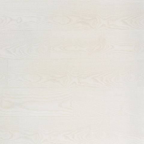 Ламина Berry Alloc IMPULSE V4 B6501 B&W White 32кл 1288х190х8 9шт/2,2025м2/уп (2)