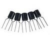 Транзисторы биполярные (5 шт.)