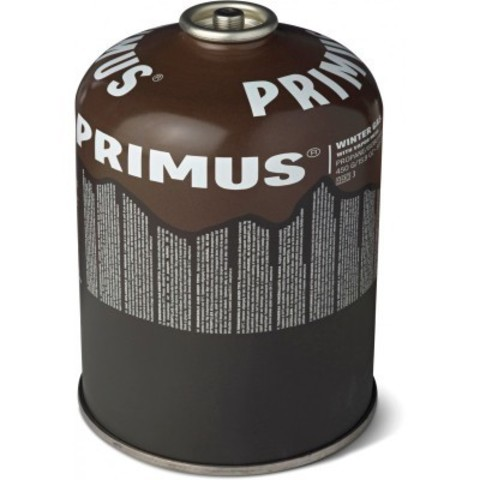 баллон Primus Winter Gas 450g