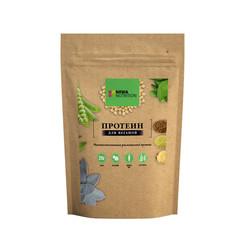 Newa Nutrition растительный протеин без вкусовых добавок 700 г
