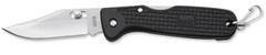 Складной нож SOG Мод. E-CLIPS 97087