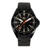 Часы TROOPER PRO, модель H3.3102.788.1.2 H3TACTICAL (в подарочной упаковке)