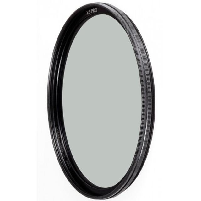 B+W XS-Pro Digital HTC Kasemann MRC nano 67mm Pol-Circ