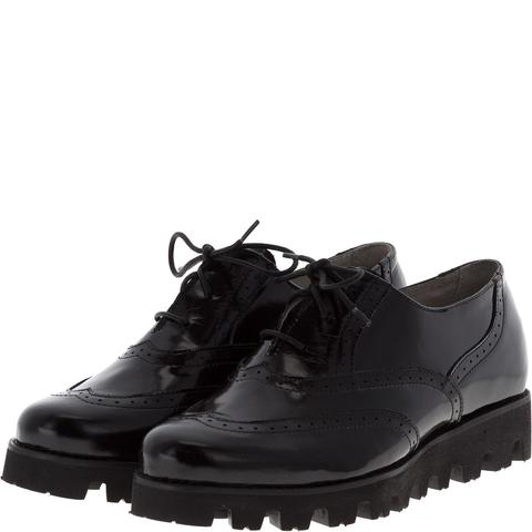632269 туфли женские. КупиРазмер — обувь больших размеров марки Делфино
