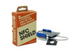 NFC Shield v2