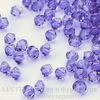 5328 Бусина - биконус Сваровски Tanzanite 4 мм, 10 штук (large_large_import_files_44_44fb1ec529dd11e3aec9001e676f3543_8065eba408bd414db6a78fe2cbd3d639)