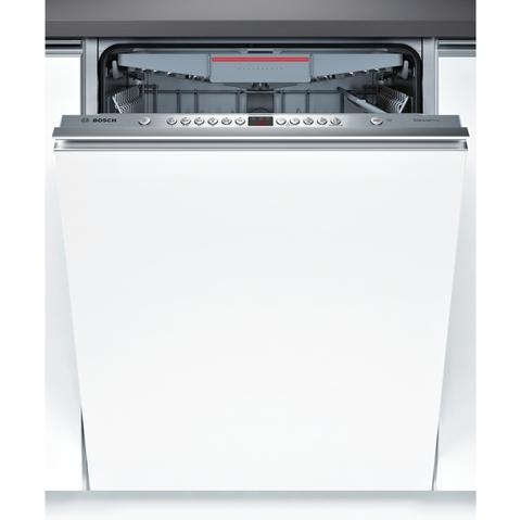 Встраиваемая посудомоечная машина Bosch SMV44KX00R