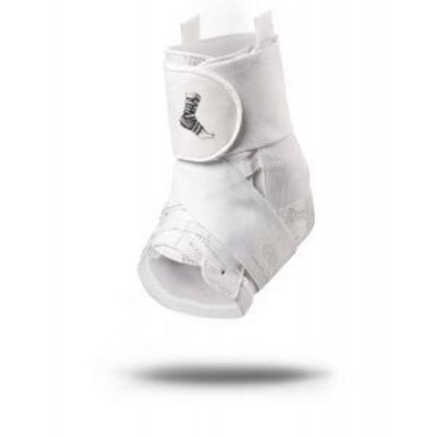 46641 The ONE Ankle Brace, Регулируемый бандаж на голеностопный сустав, Черный, SM
