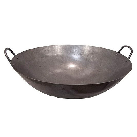 https://static-eu.insales.ru/images/products/1/7587/32218531/wok_2_handle.jpg