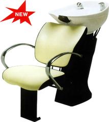 Кресло-мойка  ZD-2237