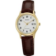 Женские часы Orient FSZ3N003W0 Dressy