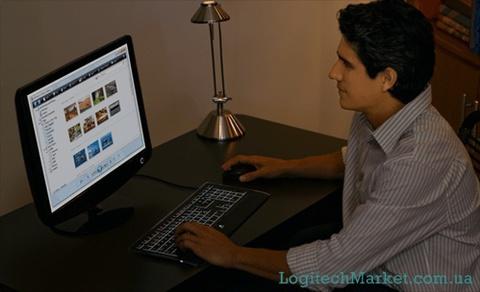 logitech_k740-2.jpg