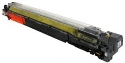 Блок проявки CANON iR Advance C3320, C3325, C3330, C3520, C3525, C3530 желтый (FM1-B264)