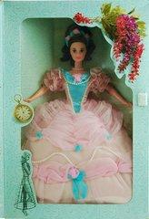 Кукла Барби Южная Красавица (Southern Belle) - Великие эпохи, Mattel