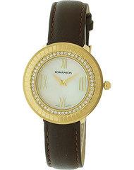 Наручные часы Romanson RL0385TLGWH