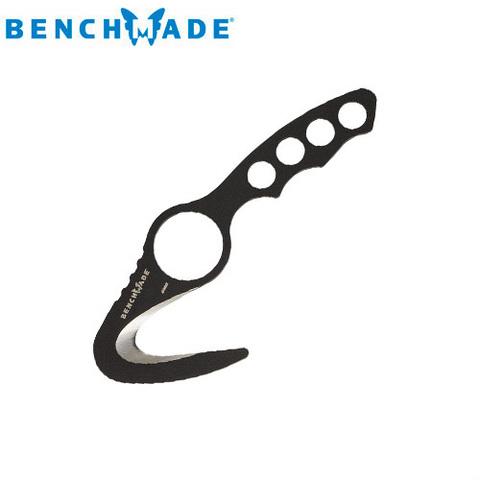 Стропорез Benchamde модель 10BLK Strap Cutter
