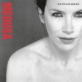 Annie Lennox / Medusa (LP)