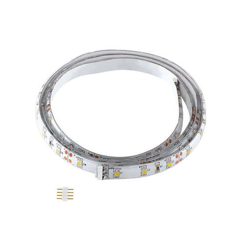 Светодиодная лента Eglo LED STRIPES-MODULE 92367