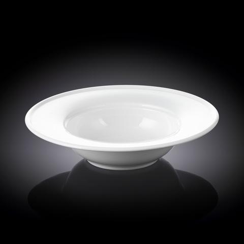 Тарелка глубокая Wilmax 23 см (WL-991020)