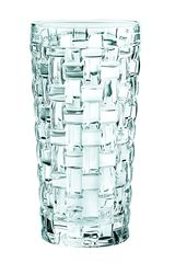 Набор стаканов 4шт 345мл Nachtmann Bossa Nova Longdrink