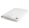 Одеяло Коллекции  Лель  в хлопке, искуственный  лебяжий пух. Легкое
