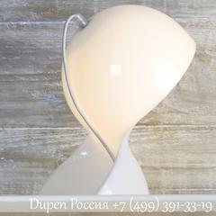 Светильник LT4217-W1 White