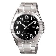 Наручные часы Casio MTP-1308D-1BVDF