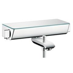 Термостат для ванны Hansgrohe Ecostat Select 13141000 фото