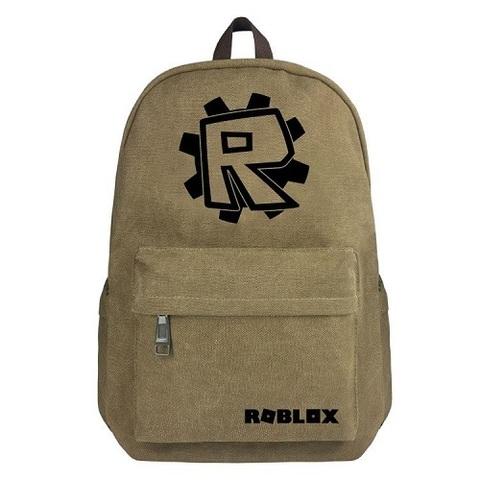 Роблокс рюкзаки в ассортименте