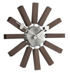 Часы настенные Tomas Stern 8006