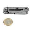Купить Мультитул-брелок Leatherman Micra SS 64010082N (подар. коробка) по доступной цене