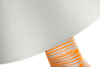 Лампа настольная Sporvil 2212-521DTC-1
