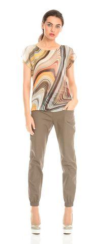 Блуза Г547-139