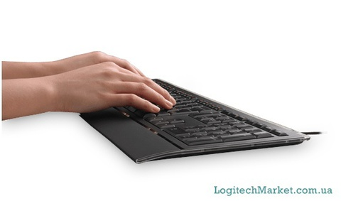 logitech_k740-1.jpg