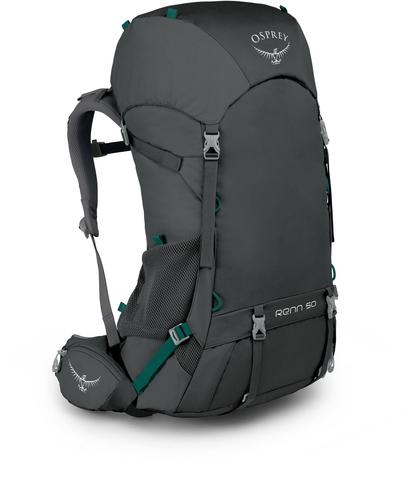 рюкзак туристический Osprey Renn 50
