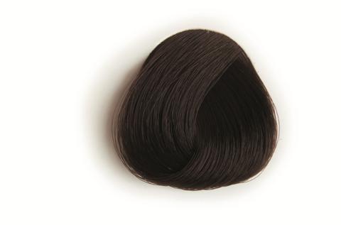 2.00 Олигоминеральная Селектив 100мл крем краска для волос