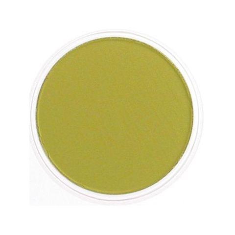 Ультрамягкая пастель PanPastel / Hansa yellow shade