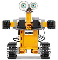 Ubtech Jimu TankBot - робот-конструктор
