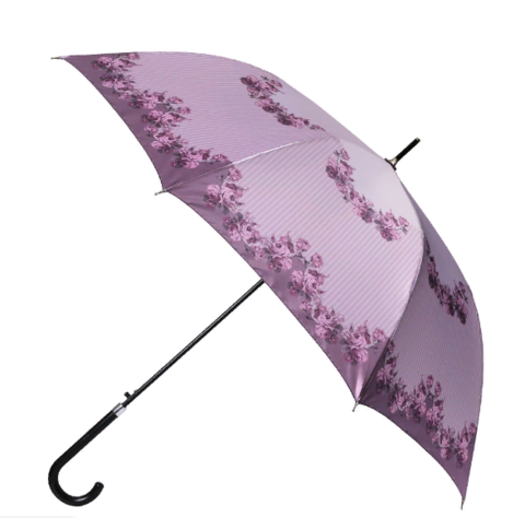 Зонт FABRETTI 1703
