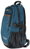 Рюкзак SWISSWIN 9358 Blue