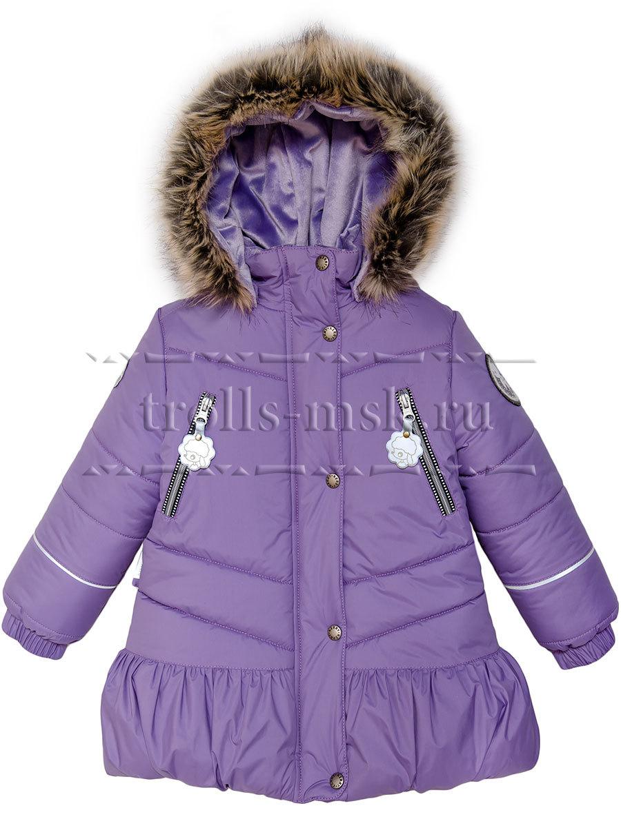 Kerry пальто Miia K18428/361