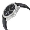 Купить Наручные часы Tissot PR 100 C.O.S.C. T101.451.16.051.00 по доступной цене