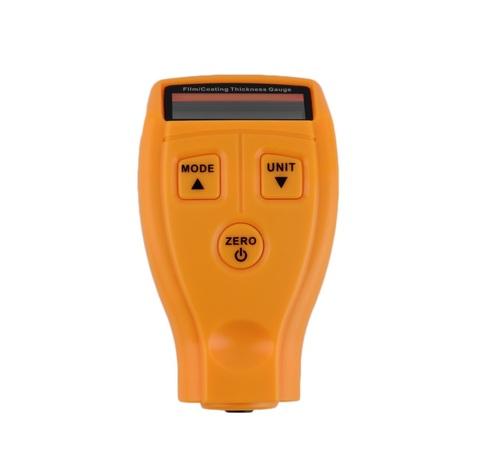Толщиномер Benetech GM-200