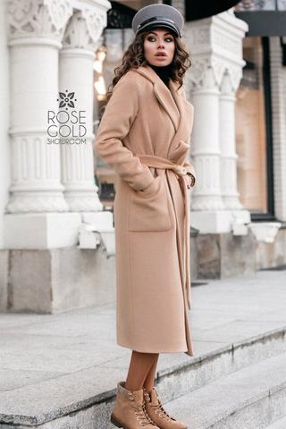 palto-bezhevoe