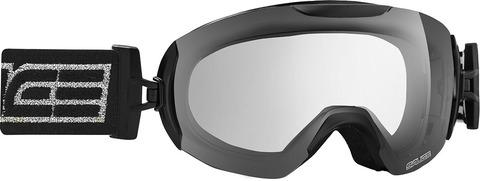 очки-маска Salice 604DAF