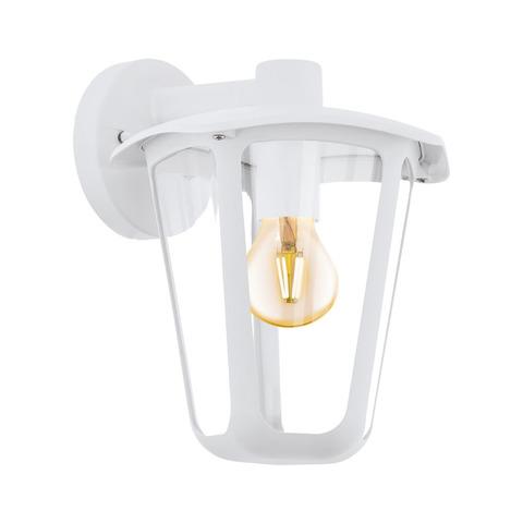 Уличный светильник Eglo MONREALE 98116