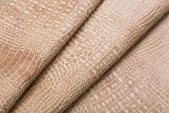 Искусственная кожа Crocoshine (Крокошайн) 2380