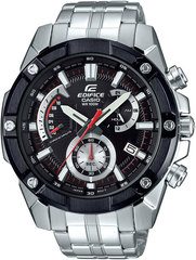 Наручные часы Casio Edifice EFR-559DB-1AVUDF