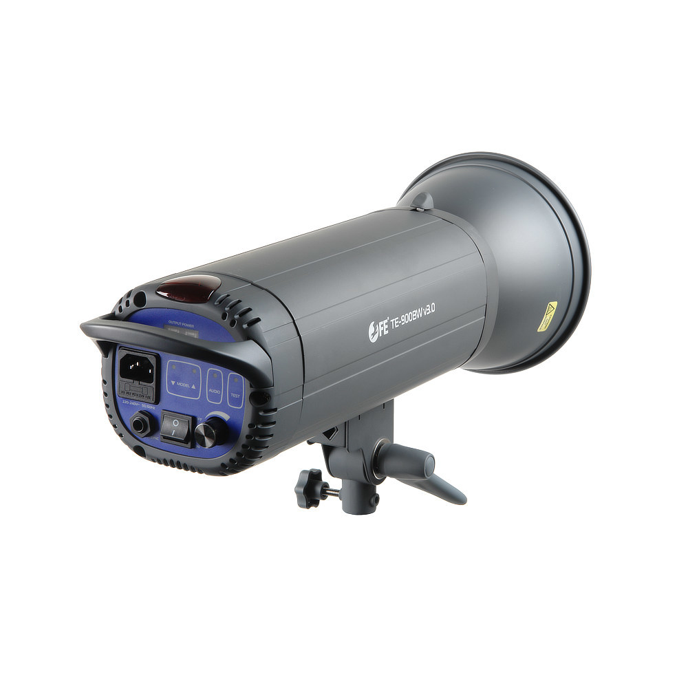 Falcon Eyes TE-900BW v3.0