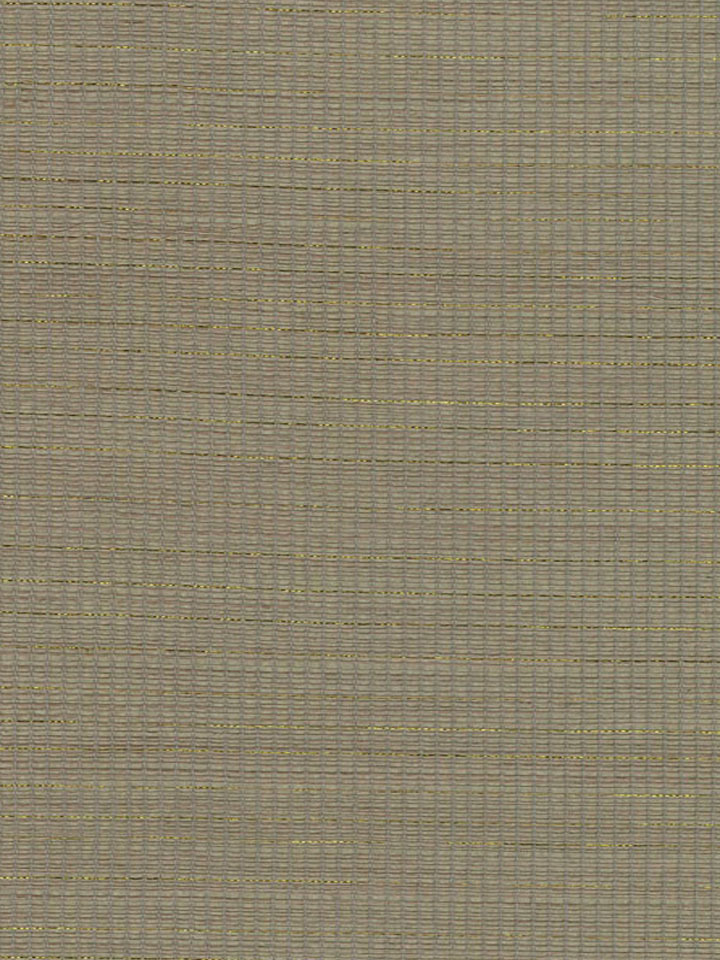 Обои York Designer Resource Grasscloth GR1001, интернет магазин Волео